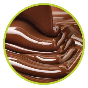 Rezerva Odorizant Ciocolata ⋆ Columbia Fresh ⋆ Odorizante Profesionale ⋆ Sistem Odorizare ⋆ Sistem Parfumare ⋆ Odorizant Camera ⋆ Odorizante pentru Birou