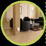 columbia-fresh-odorizante-hoteluri