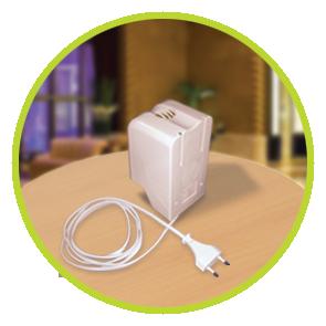 Difuzor Profesional Antifurt ⋆ Columbia Fresh Difuzor Odorizant Profesional, Dispersor Odorizant, Difuzor Odorizant, Odorizant Camera Profesional