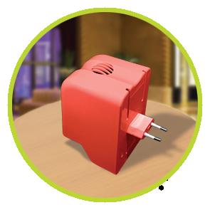 Difuzor Profesional Rosu ⋆ Columbia Fresh Difuzor Odorizant Profesional, Dispersor Odorizant, Difuzor Odorizant, Odorizant Camera Profesional