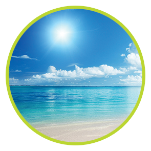 Rezerva Odorizant Grendflow ⋆ Columbia Fresh ⋆ Odorizante Profesionale ⋆ Sistem Odorizare ⋆ Sistem Parfumare ⋆ Odorizant Camera ⋆ Odorizant Bubble Gum