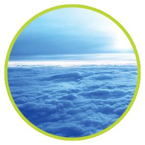 Rezerva Odorizant Neutrodor ⋆ Columbia Fresh ⋆ Odorizante Profesionale ⋆ Sistem Odorizare ⋆ Sistem Parfumare ⋆ Odorizant Camera ⋆ Odorizante pentru Birou