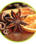 portocale-scortisoara-odorizant-profesional