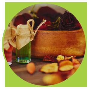 Rezervă odorizant Athenea ⋆ Odorizante profesionale fără alcool ⋆ Odorizante pe bază de uleiuri naturale ⋆ Odozante Premium ⋆ Columbia Fresh