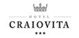 Hotel Craiovița