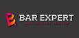 Bar Expert