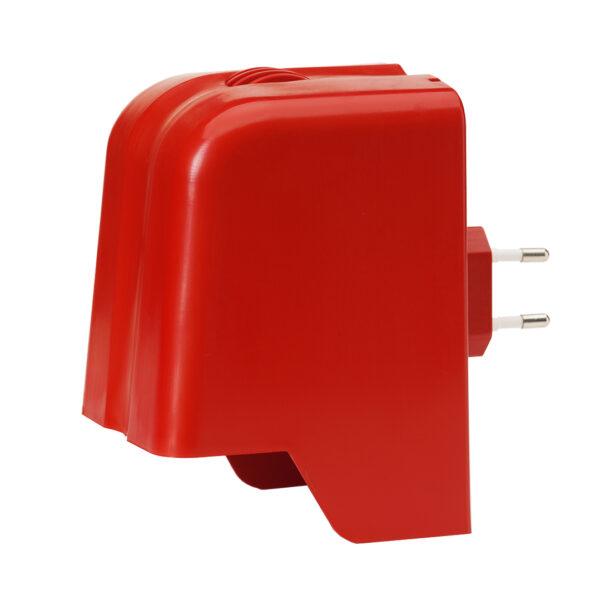 Difuzor Profesional Rosu ⋆ Columbia Fresh ⋆ Difuzor Odorizant Profesional, Dispersor Odorizant, Difuzor Odorizant, Odorizant Camera Profesional