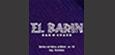 El Barin
