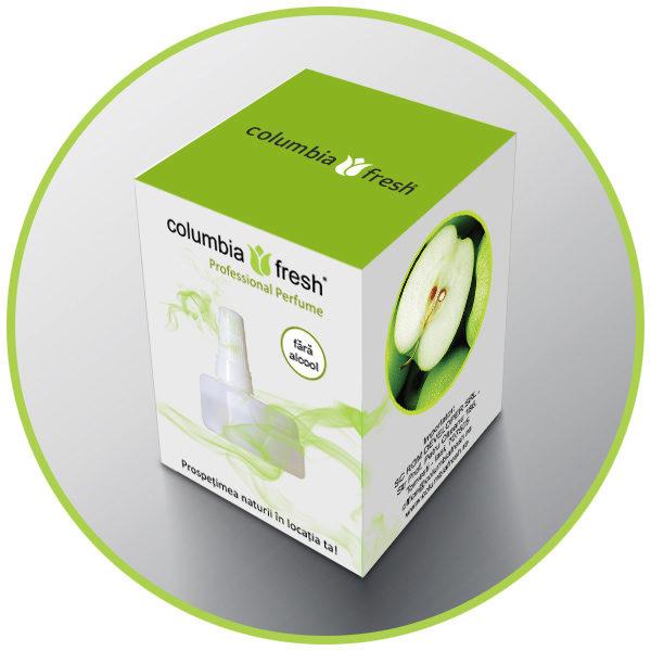 rezerva-odorizant-mar-verde