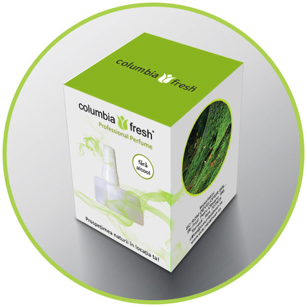 rezerva-odorizant-muschi-verde