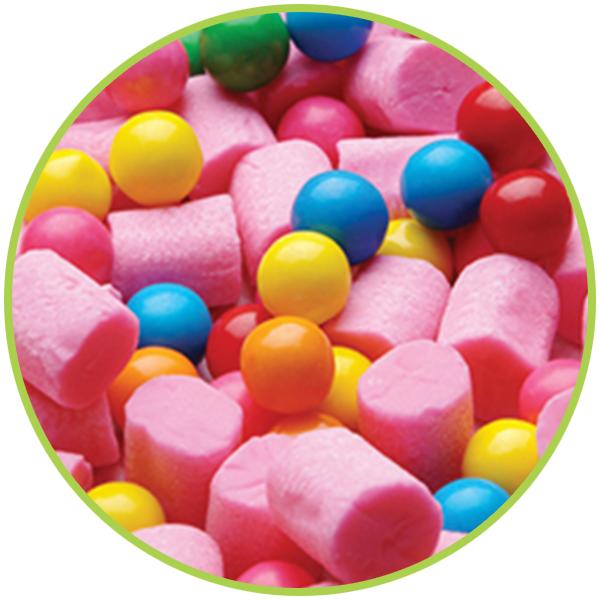 rezerva-odorizant-profesional-bubble-gum