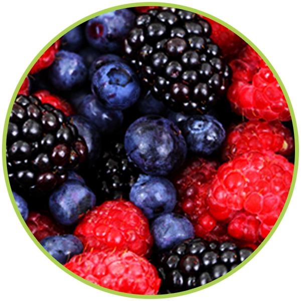 rezerva-odorizant-profesional-fructe-de-padure