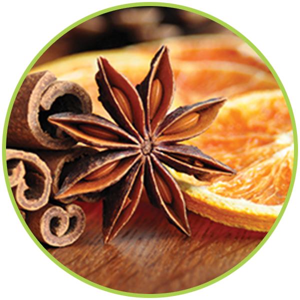 rezerva-odorizant-profesional-portocale-scortisoara