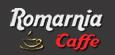 Romarnia Caffe
