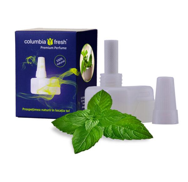 rezerva-aromaterapie-ulei-esential-menta-new2